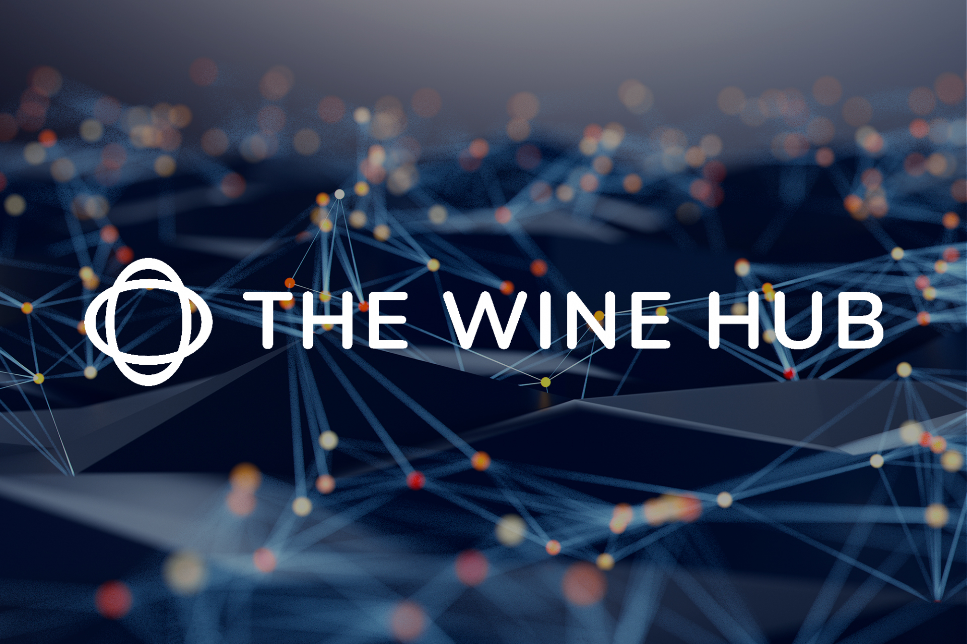The Hub - ERP for the wine industry