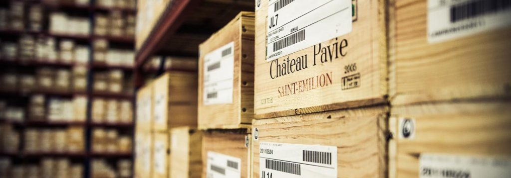 wine warehouse Archives - Wine Owners